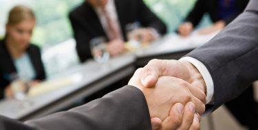 Rozpocznij bardzo efektywne prowadzenie firmy