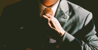 Pozbądź się problemów w swojej firmie