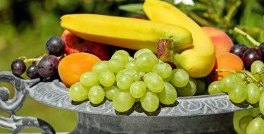Dieta w schorzeniach