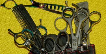 Co oznacza dobry gabinet kosmetyczny?