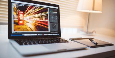 Jak zacząć zarabiać na swoim blogu?