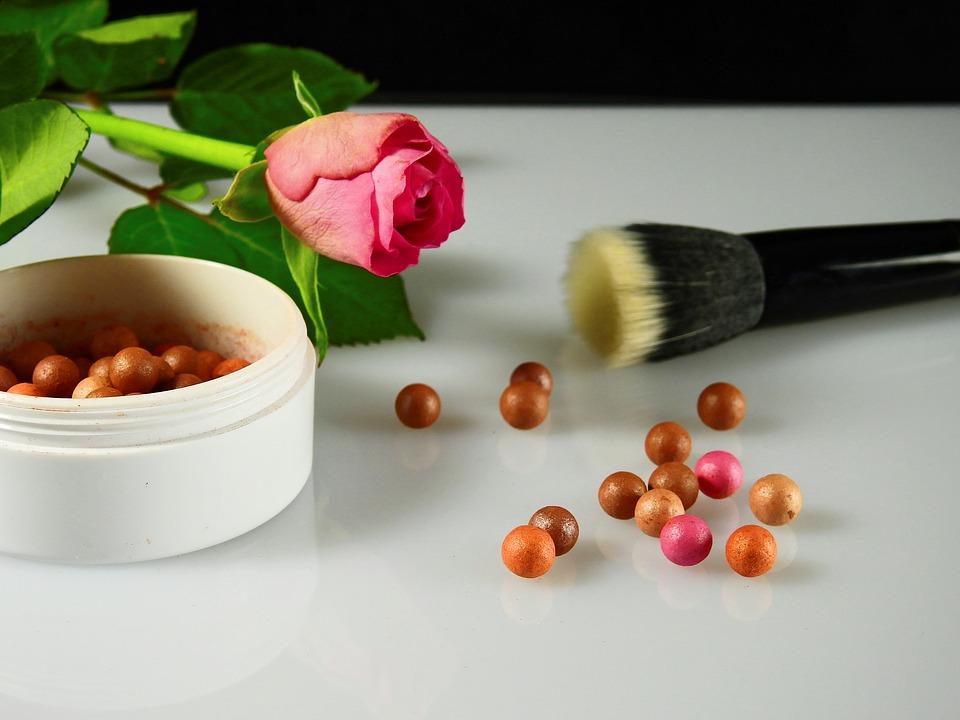 Jak wybrać dobry salon kosmetyczny?