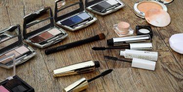 Gabinety kosmetyczne dla wymagających klientek