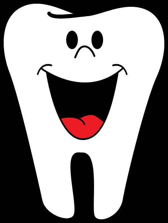Chirurgia stomatologiczna dla dzieci