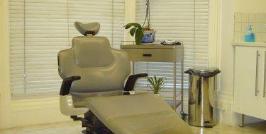 Czym się kierować przy wyborze lekarza ortodonty?