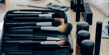 Jak wybrać dobry gabinet kosmetyczny?