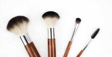 Jakie sprzęty do gabinetu kosmetycznego?