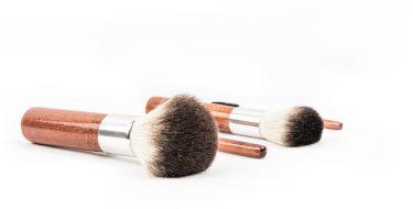 Opodatkowanie salonu kosmetycznego