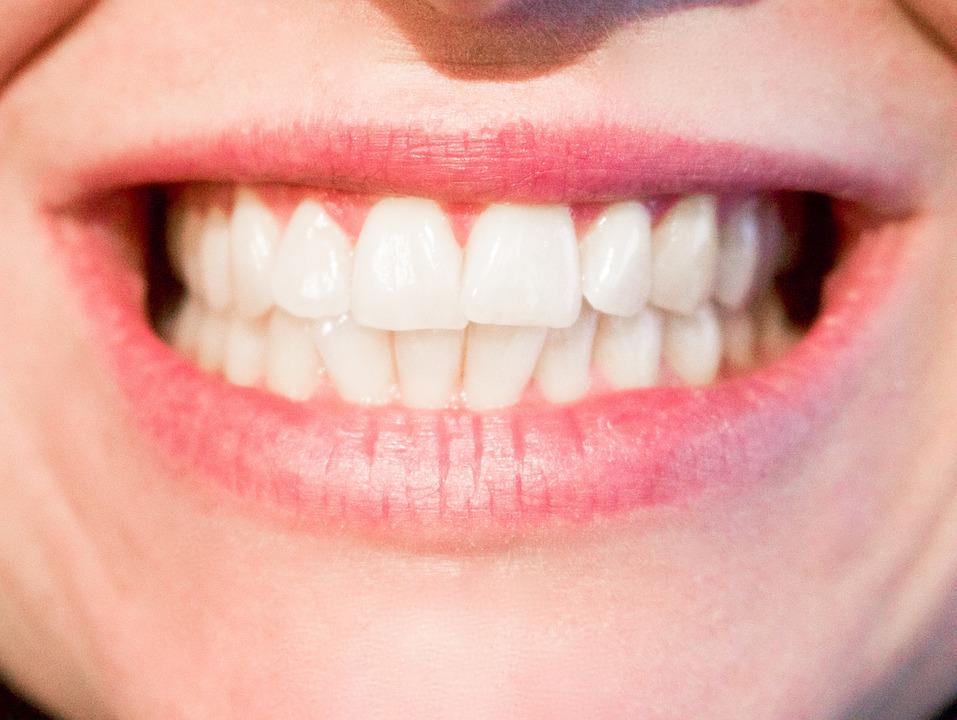 Jak wybrać najlepszego ortodontę?