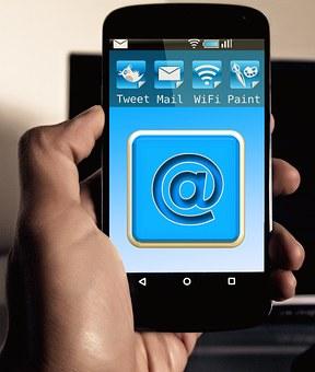 Zbieranie adresów e-mail – czy ma to sens?