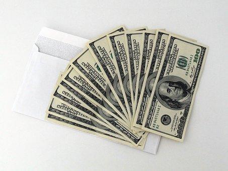 Wykupywanie długów – informacje