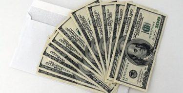 Wykupywanie długów - informacje