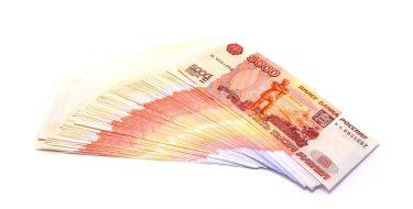 Co musimy wiedzieć na temat kredytów gotówkowych?