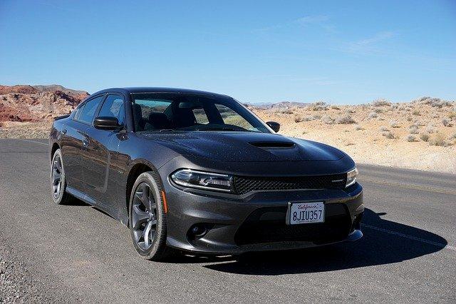 Leasing samochodowych – korzystne finansowanie zakupów dla firm